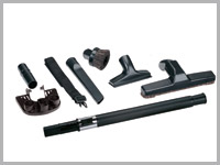 Oreck Vacuum Cleaner Accessories and Supplies